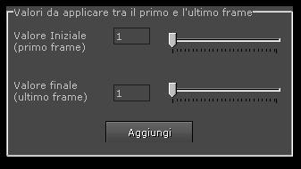 Tltools_3_03