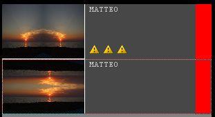 Ist_Video_01