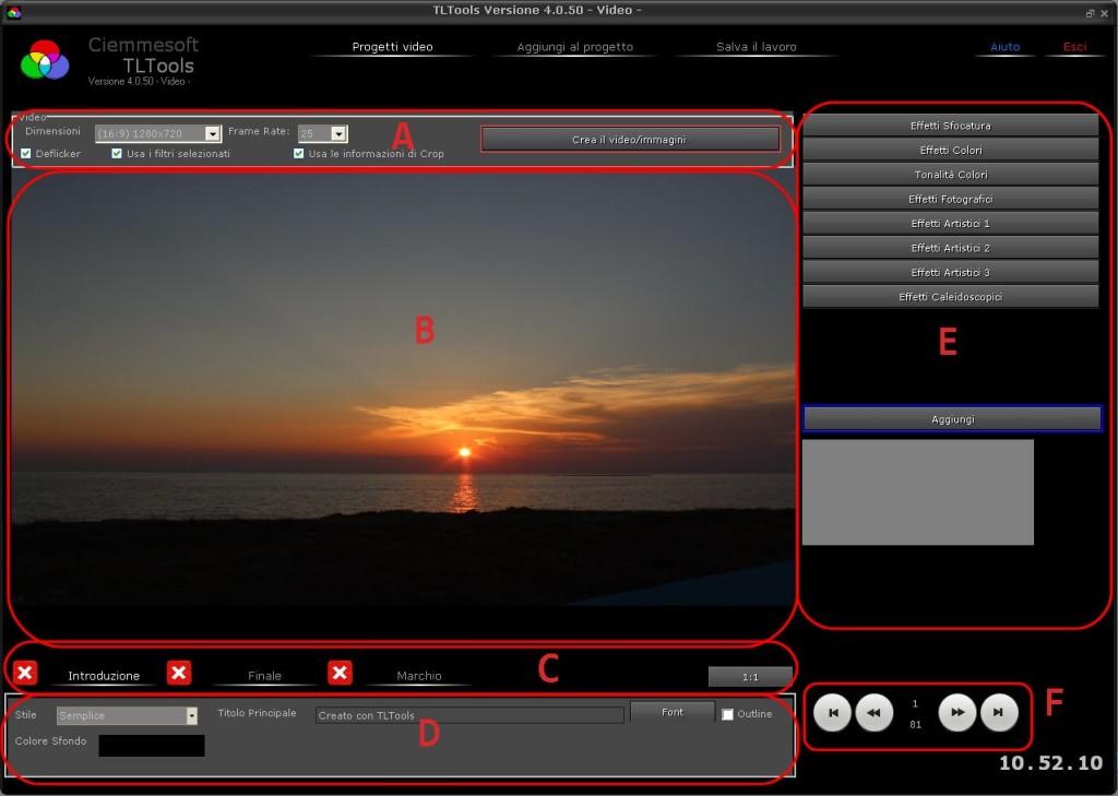 Ist_Video_02
