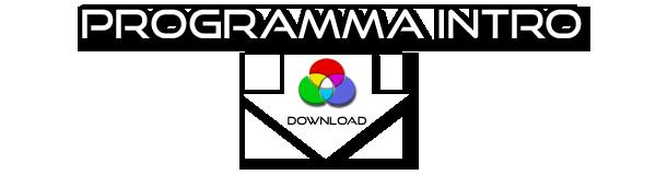 LogoDownloadIntro