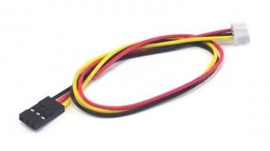 Cable_JST