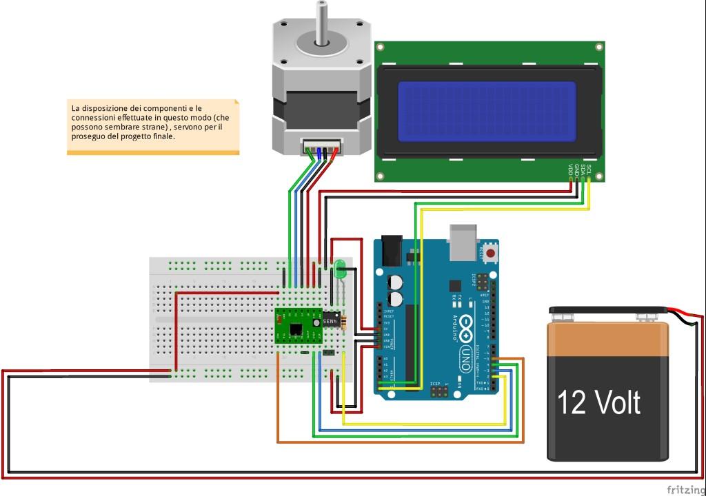Schema 04 LCD_bb