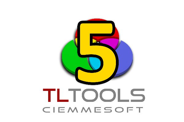 TLTools5