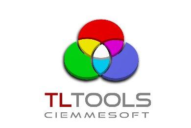 TLTools4