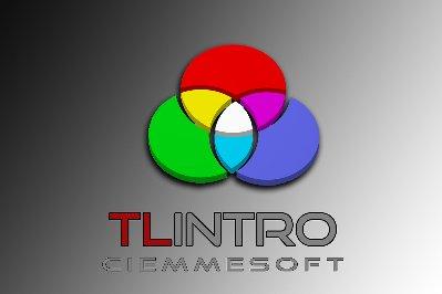 TLIntro