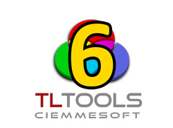 TLTools6